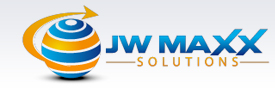 Online Reputation Protection Specialist | Branding Services | Internet Corporate Reputation Rescue Company | JW Maxx Solutions, Arizona